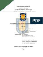 Boreout.pdf