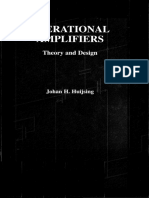 Operational-Amplifiers-Theory-and-Design.pdf