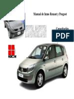 Renault y Peugeot Secc 2011 [Modo de Compatibilidad]