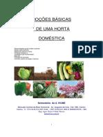nocoes-basicas-de-uma-horta-domestica-POR-DAZIO-VILELA.pdf