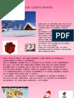 1435-flor_de_nieve-(menudospeques.net).pps