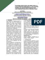 06-Mg.-Mario-Alejandro-Ramos-Herrera-Diseño.pdf