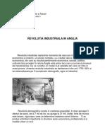 istorie Revolutia-Industriala-in-Anglia.docx