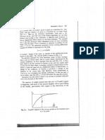 mae5230-achesonBL.pdf