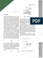mae5230-acheson-ch2 (2).pdf