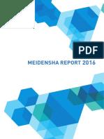 Meiden Share Port 2016