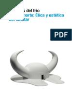 U0593009.pdf