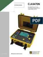 NF A5 modèle.pdf