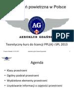 przestrzen_ppla_spl.pdf