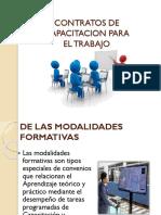 Nueva Ficha de Punto Monitoreo Dgaam 2010-0nzzq31z4z2n (1)