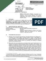 384146966-Denuncia-Constitucional-a-Becerril-Bancada-FA.pdf