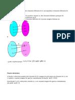 6012684-Funcao-Injetora.pdf