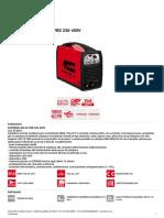 816034_I_SUPERIOR_400_CE_VRD_230-400V.pdf