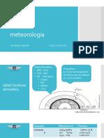 meteorologia_cz1