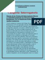 MANEJO DE TÉC. DE INTERROGATORIO.docx