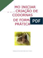 Criar codornas 1.pdf