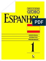 livro_01.pdf