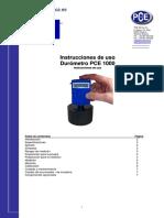 Manual Durometro PCE-1000.pdf