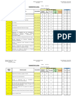 Matriz Verificacion Legal Tipo (2)
