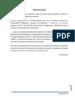 Fichas Tecnicas Invierte Pe