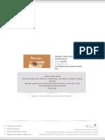 derrida differance deconstrucciòn y diseminaciòn