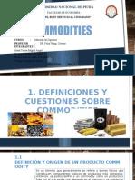 COMMODITIES.pptx