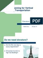 Elevator Traffic Analysis.pdf