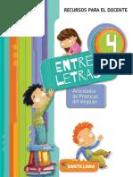 Entre letras 4_docente.pdf