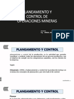 Control de Operaciones 01[1]