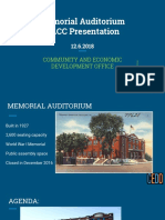 Memorial Presentation 12.6.18 Combined
