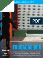 EDUCAÇÃO.DOC.pdf