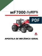 MECANICA GERAL MF7000 DYNA.pdf