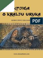 163816340-Ep-o-Gilgamesu.pdf