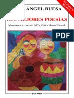 Jab Antologicc81a eBook