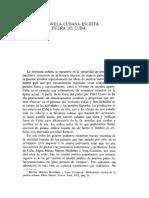 la nov cubana escrita fuera de cuba.PDF