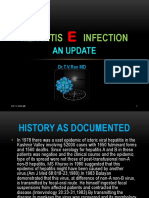 hepatitiseinfection-110724014303-phpapp01