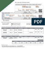 billete.pdf MATALASCAÑAS.pdf
