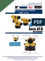 Esp-Tec-Nivel-Modelo-AT-B2.pdf