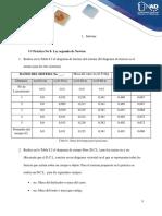 348951006-Informe-Laboratorio-Fisica-General-practica-9-10-11 (1).docx