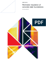 SR352 Perimeter Insulation Of Concrete Slab Foundations.pdf