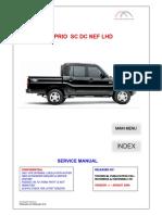 [MAHINDRA]_Manual_de_Taller_Mahindra_Scorpio_2006_Ingles.pdf