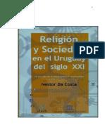 Religion_y_Sociedad_en_el_Uruguay_del_sX.pdf