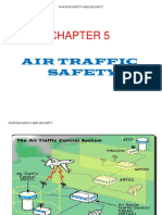 Miat Avss Chapter 5 Air Traffic Safety System 2014