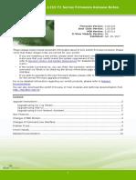Capitulo10 Planificación y Cableado de Redes