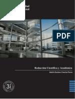 Aplicación del análisis estructural para la identificación de patologías cometidas en edificaciones de concreto armado