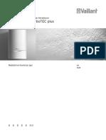 turbotec-plus-manual-de-instalare-238953.pdf