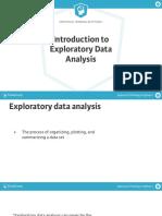 ch1_slides.pdf