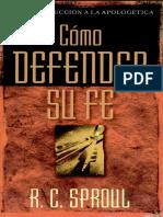 tufe.pdf