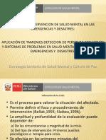 3.APLICACION DE TAMIZAJES-DETECCION DE SINTOMAS.pptx