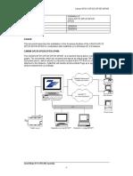 Canon-GP225-NIC-Installation-37p.pdf